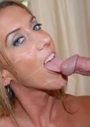Gianna Roxxx Panty Releaser